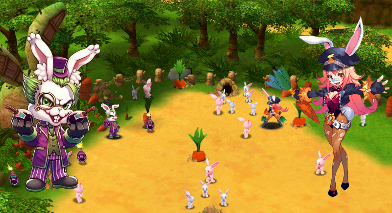 RaidCrazed Rabbits.png